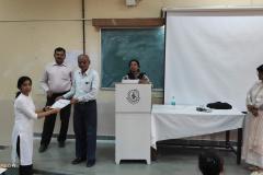 Certificate-Distribution-of-10-Days-Orientation-Programme-for-JMFC-Course-3