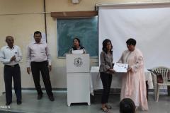 Certificate-Distribution-of-10-Days-Orientation-Programme-for-JMFC-Course
