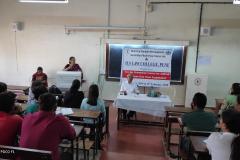 Inauguration-of-10-Days-Orientation-Programme-for-JMFC-Examination