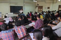 Session-by-Adv.-Hrishikesh-Ganu-at-10-days-Orientation-programme-for-JMFC-exam