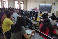 Session-by-Dr.-Deepa-Paturkar-at-10-days-Orientation-programme-for-JMFC-exam