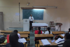 Session-byAdv.-Kedar-Dhongade-at-10-days-Orientation-programme-for-JMFC-exam