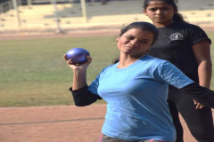 Shot-Put-(Girls)