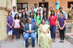 Competition law 2015-16. Mr. Naval Chopra, Mrs. Smita Sabne
