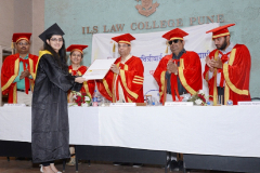 CONVOCATION-OF-STUDENTS-OF-ILS-LAW-COLLEGE-STUDENTS