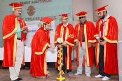 LIGHTINING-OF-LAMP-AND-INAUGURATION-OF-THE-CEREMONY