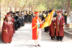 TEACHERS-AND-STUDENTS-DURING-THE-PROCESSION-OF-CONVOCATION-CEREMONY