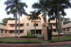 DSCN4132