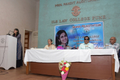 INTERECTION-OF-THE-MS.PARIHAR-WITH-STUDENTS-AND-AUDIENCE