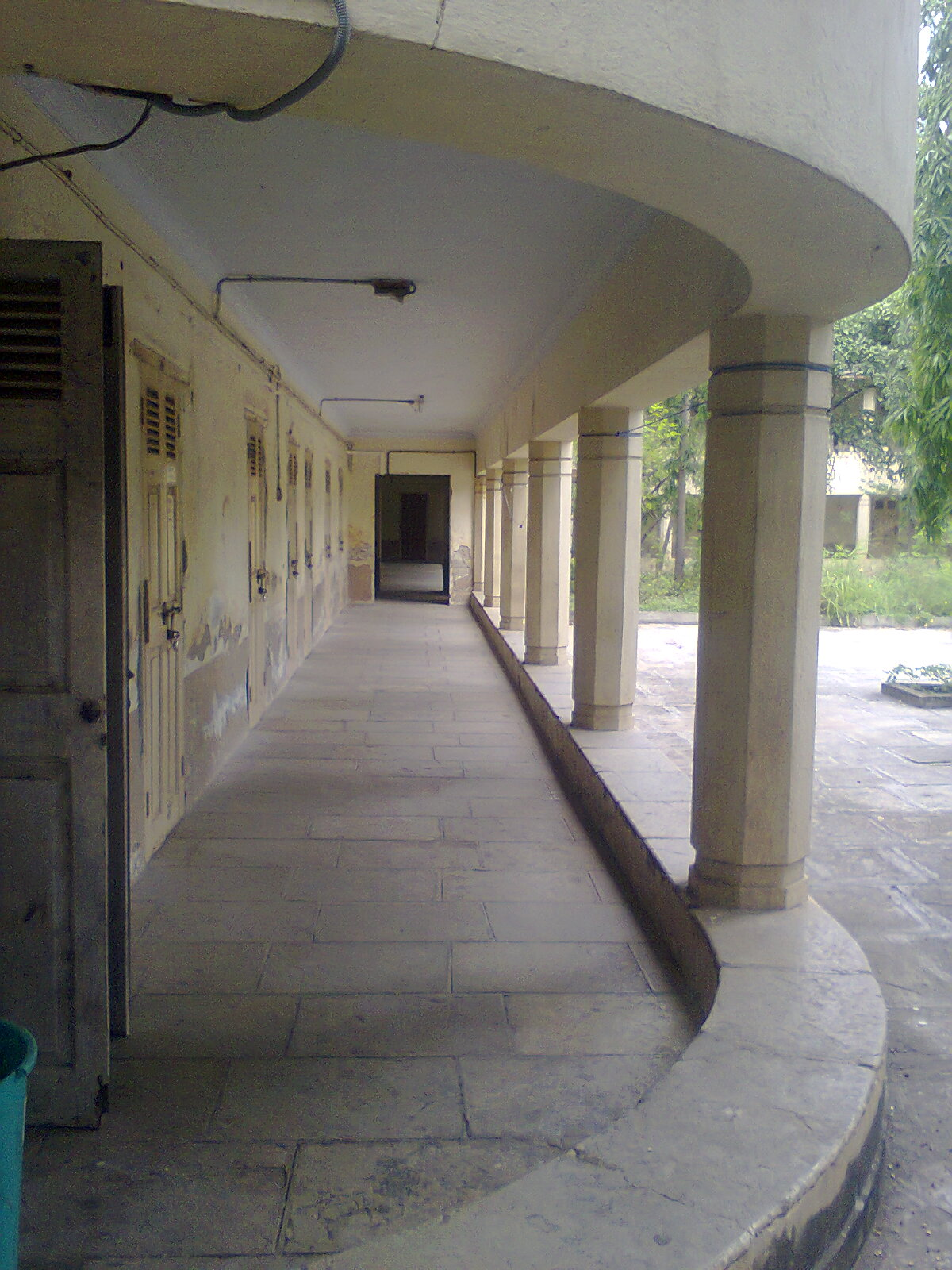 Boys Hostel 2