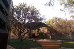 Ladies Hostel 2