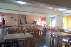 Ladies Hostel