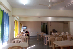 Ladies Hostel 3