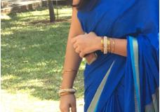 Pankhuri Gupta