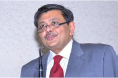 Hon'ble Mr. Justice Gautam Patel