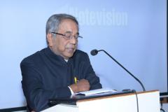 Principal G.V.Pandit Memorial Lectures