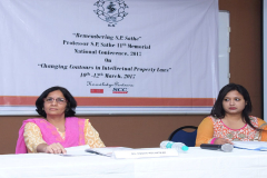 Chairperson-Dr-MEDHA-KOLHATKAR--Faculty-ILS-Law-College-Ms-MADHU-GADODIA