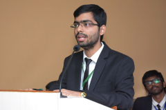 UMANG-KAPOOR-STUDENT-PRESENTER