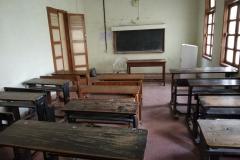 Hall No. 12  (Laxmi Bldg.) ICT-enabled