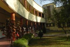Laxmi-Building