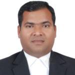 Mr. Ashok Shelke