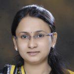 Ms. Priyanka Kusmude