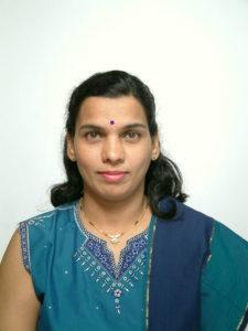 Dr. Deepa Paturkar