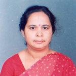 Dr. Sita Bhatia