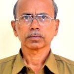 Mr. Kashimram Revale