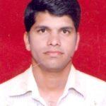 Mr. Mahendra Tupe