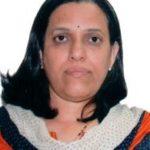 Ms Manjusha Gurjar
