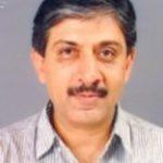 Mr. Ajay  Adhiya