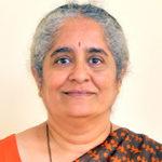 Dr. Nilima Bhadbhade