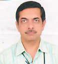 Mr. Nishad Umranikar