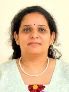 Ms. Priya Sondhi