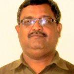Mr. Pramod Rane