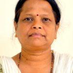 Ms. Rutuja R Sawant