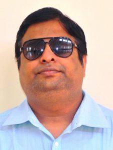 Dr. Sanjay Jain