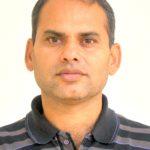 Mr. Santosh Jaybhay
