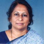 Ms. Sathya Narayan