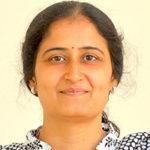 Ms. Smita Wadikar