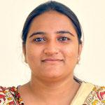 Ms. Sonali Nivangune