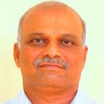Mr. Sunil Katare