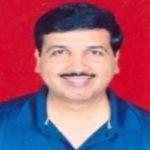 Mr. Ajit Kulkarni