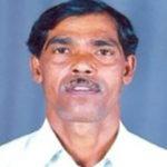 Mr. Vasant Muknak