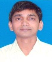 Dr. Nitish Nawsagaray