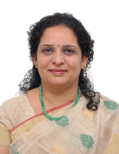 Dr. Priya Sondhi