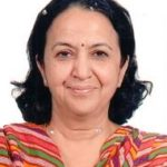 Ms. Rashmi Gupta