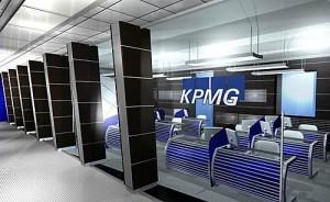 KPMG, Pune