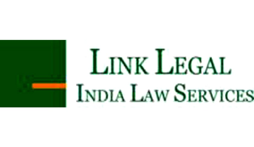 India Law Services